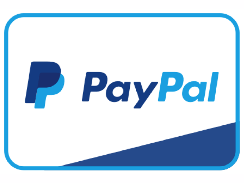 PayPalCard